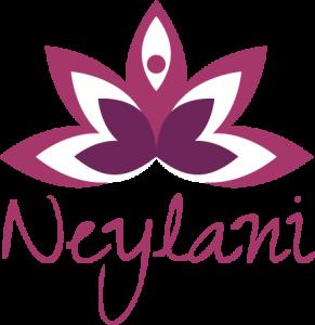 Neylani